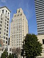 Reynolds Building - Winston-Salem, NC.jpg