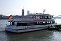 RheinCargo (ship, 2001) 004.JPG
