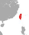 Rhinolophus formosae area.png
