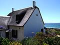 Rhodes Cottage Muizenberg 03.jpg