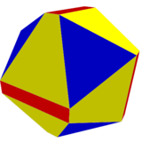 Rhombicuboctahedron pyritohedral.png