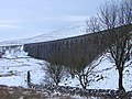 Ribblehead Viaduct and Park Fell - geograph.org.uk - 1151968.jpg