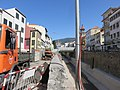 Ribeira de Santa Luzia - 2020-08-25 - IMG 8188.jpg