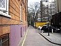 Rich Lane - geograph.org.uk - 1188026.jpg