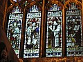 RichardHakluyt-BristolCathedral-stainedglasswindow-whole.jpg