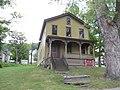 Ridgway, Pennsylvania (8482823123).jpg