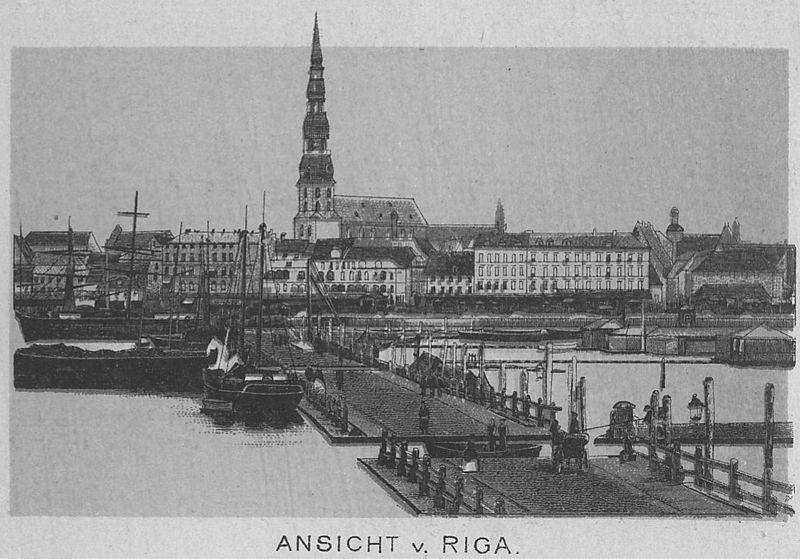 File:Riga1900Ansicht.jpg