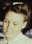 Right face detail, Eloise J. Ellis right now keeps em flyin 1a34887v (cropped).jpg