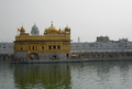 Right side view of Golden temple.png