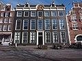 Rijksmonumenten aan het Singel (Amsterdam) pic4.JPG