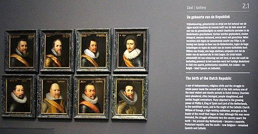Rijksmuseum.amsterdam (42) (15008732969)