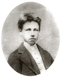 Rimbaud 2