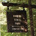 RindgeNH AnnettStatePark Sign.jpg