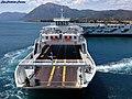 Rio-Antirrio Ferries - panoramio (35).jpg