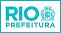 Rio Prefeitura logo horiz cor-02.jpg
