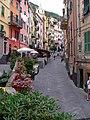 Riomaggiore Street (4712271446).jpg