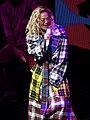 Rita Ora 1 (40251927980).jpg