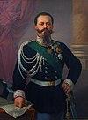 Ritratto di SM Vittorio Emanuele II.jpg