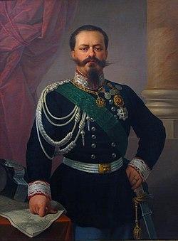 Ritratto di S.M. Vittorio Emanuele II.jpg