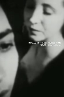 Ritual in Transfigured Time Poster.jpg