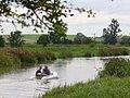 River Arun by Houghton - geograph.org.uk - 544874.jpg