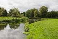 River Avon downstream of Ibsley weir - geograph.org.uk - 1465203.jpg