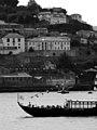 River Douro (14397806582).jpg