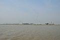River Ichamati - Hasnabad - Bangladesh-India 2015-01-13 4494.JPG