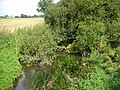 River Ise - geograph.org.uk - 229289.jpg