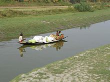 River Jamuna at Charghat.jpg