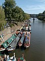 River Severn at Worcester - geograph.org.uk - 2712.jpg