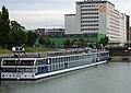 River Splendor (ship, 2013) 005.JPG