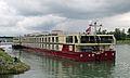 River Venture (ship, 2012) 013.jpg