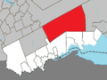 Rivière-Nouvelle Quebec location diagram.png