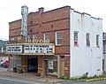Rivoli Theater, South Fallsburg, NY.jpg