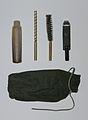 Rk tools 3.JPG