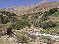 Road Da-e-Jer Ali - panoramio.jpg