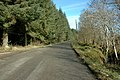 Road from Kilberry toward A83 - geograph.org.uk - 714824.jpg