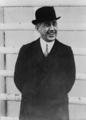 Roald Amundsen 1.png