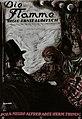 Robert L. Leonard - Filmplakat Ernst Lubitsch - Die Flamme, 1923.jpg