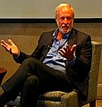 Robert Plomin at ISIR 2015.jpg