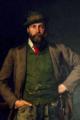 Roberto I duca di Parma.png