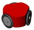 Robot omnidirectional drive.PNG