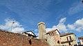 Rocca di Visone.jpg