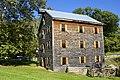Rock Mill 02.jpg