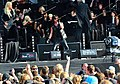 Rock meets classic – Wacken Open Air 2015 12.jpg