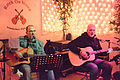 Rock on Wood – Elmshorner Eisvergnügen 2014 01.jpg