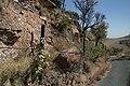 Rockfall barrier-001.jpg
