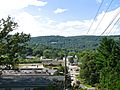 Rockwood-Stratton-tn1.jpg
