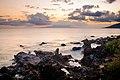 Rocky seaside (Unsplash).jpg